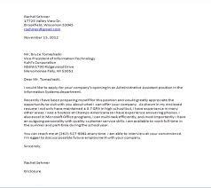 cover letter attachment complaintsblog com