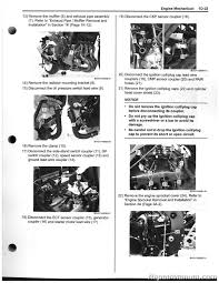 100 gsxr 750 repair manual 1991 suzuki gsxr 750 motorcycle