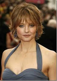 short hair over 50 for fine hair square face 18 best beauty images on pinterest hair cut short films and