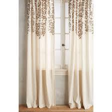 Velvet Curtain Club Best 25 Grey Velvet Curtains Ideas On Pinterest Grey Living