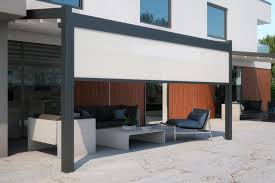 Pergola Awning Retractable by Patio Covers U0026 Pergola Covers Retractable Retractableawnings Com
