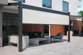 Decks And Pergolas Construction Manual by Patio Covers U0026 Pergola Covers Retractable Retractableawnings Com