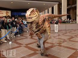 velociraptor costume velociraptor costumes