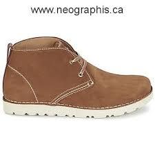 birkenstock boots womens canada birkenstock release shoes for cheap sale in