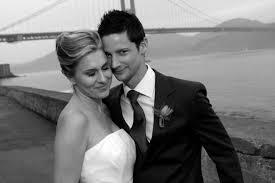 San Francisco Photographers Alex Schoenfeldt San Francisco Photographers Weddings Events