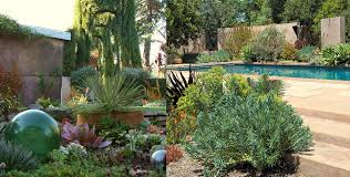 march 2013 garden rant