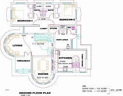 ground floor first floor home plan ground floor house plans 1000 sq ft fresh ground floor first floor
