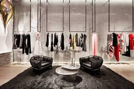 Best Interior Designers by The World U0027s Top 10 Interior Designers U2013 Best Interior Designers