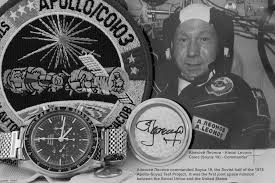 the speedmaster signature collection tliguy collectspace messages