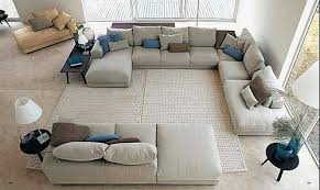 awesome couches sofa design ideas luxury high end sofa in awesome couches for in