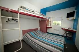 chambre f1 toilette honteuse picture of hotel f1 agen agen tripadvisor