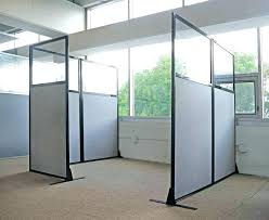 home dividers office room dividers office design