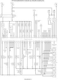 1999 f150 wiring diagram wiring diagrams
