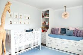 boy room design india baby rooms decoration baby nursery home decor ideas astonishing girl