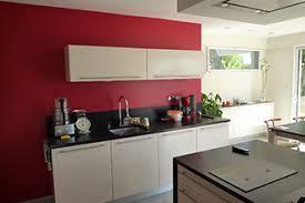 d馗oration int駻ieure cuisine décoration d intérieur morbihan vannes josselin peinture