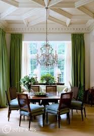 Dining Room Ceiling Designs Best 25 Ceiling Detail Ideas On Pinterest Modern Ceiling House