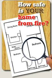 fire safety for kids parents and teachers