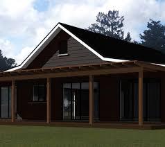 bk design architectural designers