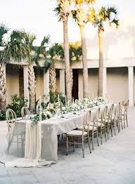 Decorative Wedding House Flags 9 Romantic Garden Wedding Venues Outdoor Wedding Venues