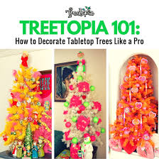 decorate christmas tree like a pro how to decorate your christmas