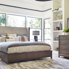 home furniture store shopping for every room hayneedle