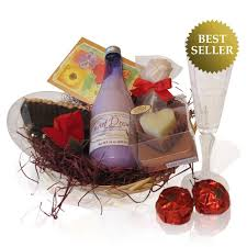 gift packages s day spa gift packages made from organic ingredients