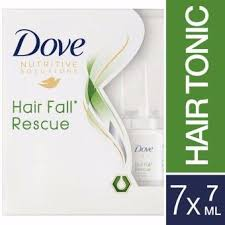 Shoo Dove dove hair fall rescue shoo price the best dove of 2018