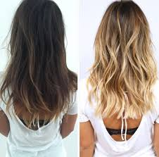 blonde to brunette hair sghaircolor fall transformation i am my hair pinterest hair