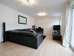 2 bed luxury modern apartment the estate agency company