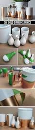 Home Decorating Craft Projects Best 25 Diy Apartment Decor Ideas On Pinterest College