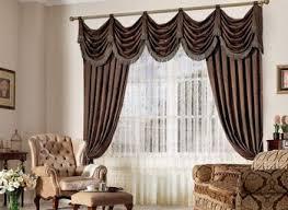 Living Room Curtain Ideas Modern Modern Curtains Designs Living Room Modern Living Room Curtain