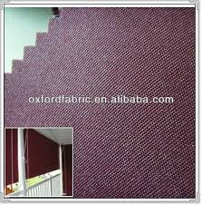 Ballistic Curtain Kevlar Curtains Kevlar Curtains Suppliers And Manufacturers At