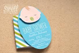 diy baby shower invites u2013 diabetesmang info