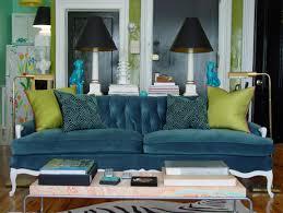 peacock home decor ideas hom 15small1 pea bedding set king reasons