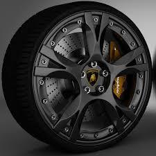 lamborghini gallardo wheels wheel gallardo max