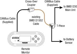 redarc brake controller wiring diagram with schematic diagrams