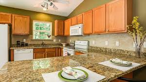 how to install kitchen cabinets and countertops
