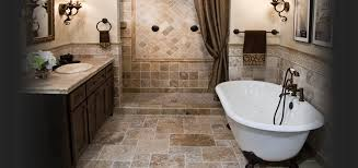 Ottawa Bathroom Renovations Dream Touch Renovations - Bathroom design ottawa