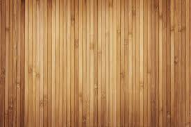 retro wood paneling brilliant wood paneling in affordable made the u s a for 50 years