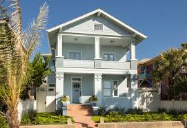 galveston historic homes tour tickets galveston historical