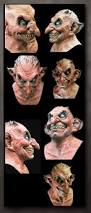 skin mask halloween 11 best healthy weight is images on pinterest halloween