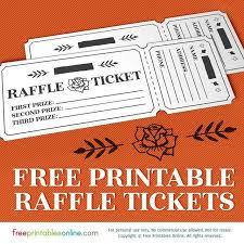 best 25 ticket template free ideas on pinterest ticket template