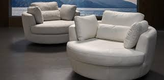 Chairs Armchairs Selina Sadie Armchairs Occasional Chairs Nick Scali