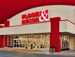 floor and decor orlando floor and decor store hours fromgentogen regarding new floors