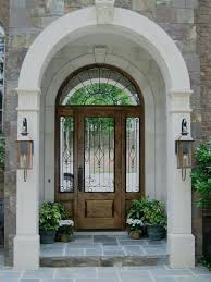 Exterior Doors Pittsburgh Wilson And Mccracken A Archive A Mahogany Entry Doors
