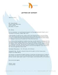 Cover Letter For Teacher Resume by Writing Short Reports Custom Essay Writing Services Cover