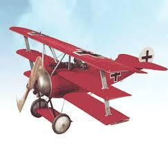 imagenes animadas de aviones aviones gif 7 gif images download