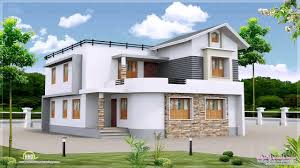 small lot house plans two story youtube
