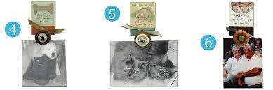 best kitchen gift ideas kitchen gift ideas magnet gift ideas best kitchen gift