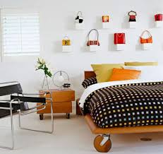 Quirky Bedroom Furniture by 45 Beautiful Bedroom Designs Midwest Living